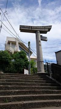 Miyaji201709b