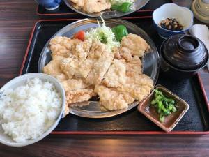 Miyazawa201711b