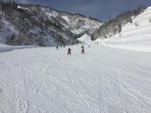 Ski201801a