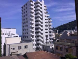 Atami201805c
