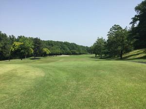 Golf201805a_2