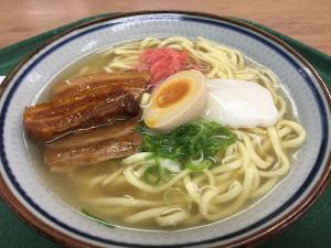Okinawa201805b