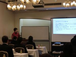 Miyaji201901b_2