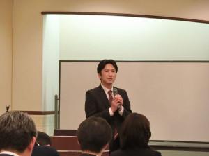 Miyaji201901c