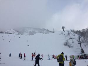 Ski201902a