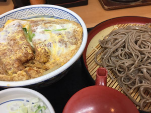 Yoshigyu201902
