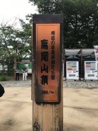 Miyazawa201907a