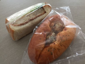 Bread202004a