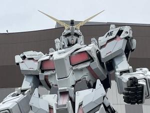 Gundam202109a