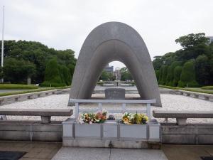 Hiroshima202007a