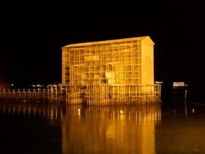 Hiroshima202007d