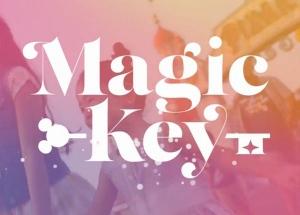 Magickey202108