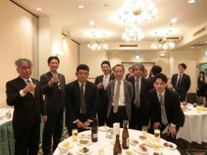 Miyazawa202001c