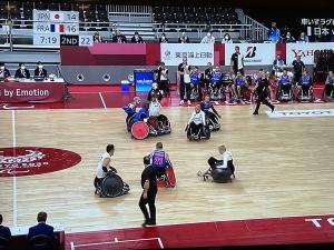 Paralympic202108b