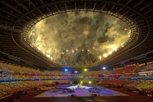 Paralympic202109a