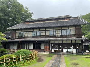 Shibusawa202107a