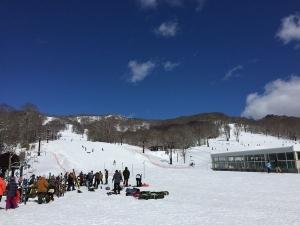 Ski202003a